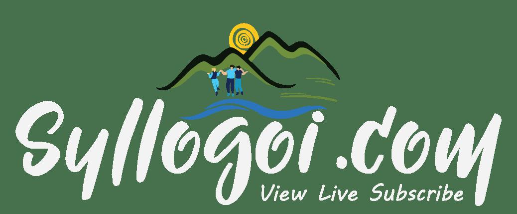 syllogoi.com