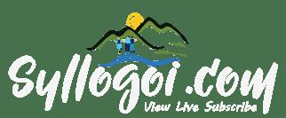 syllogoi-com-logo
